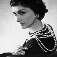 Elisabetta Isdraele