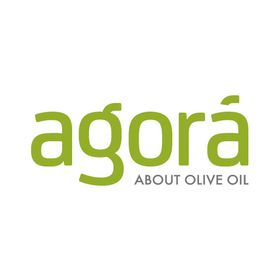 AGORA about olive oil