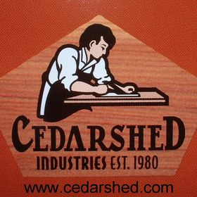 Cedarshed Industries
