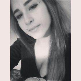 Στελλα Α.