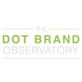 dot brand observatory