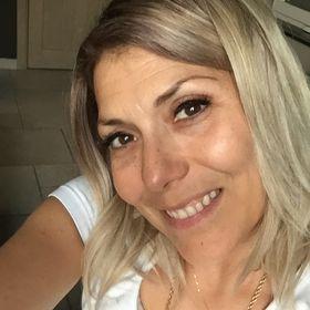 Carla Boon