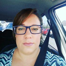 Patricia Gimenes