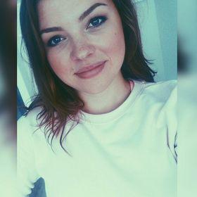 Yara Knol