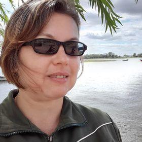 Adriana De Souza Leal