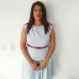 Yazmina Prieto