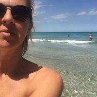 Laura Ceresoli