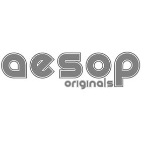 Aesop Originals