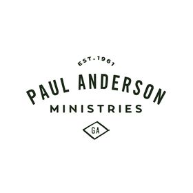 Paul Anderson Ministries