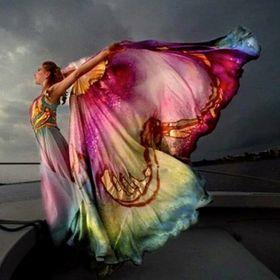 Ernice Carter