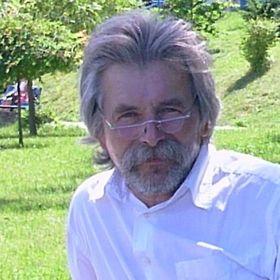Ryszard Wycichowski