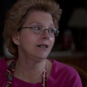 Susan Heykamp