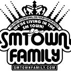 OFFICIAL SMTOWN