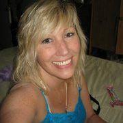 Judy DeRosa