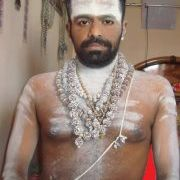 Bheeshmar Subbiah