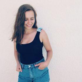 Lisa Antunes