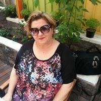 TC Zeynep Cebeci