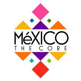 mexicothecore