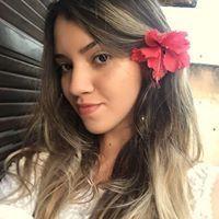Isabella Gualberto
