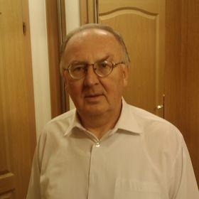 Roman Jakuszko