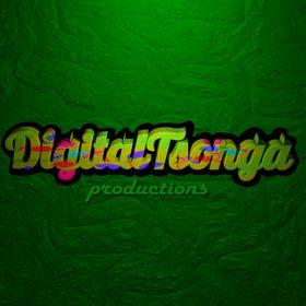 Digital Tsonga