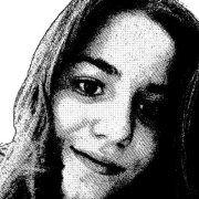 Sara Echavarria
