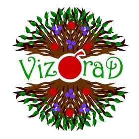 Vizrad