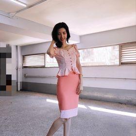 Hay Thi Aung