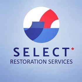 SELECT Restoration Services - Water & Fire Damage Cleanup Toronto