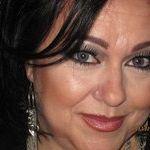 Adriana Pissano