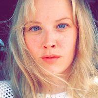 Aurora Hasselgård