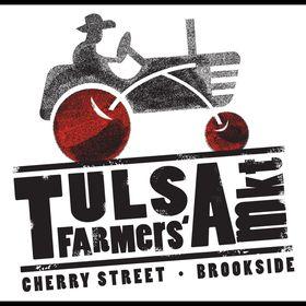 Tulsa Farmers' Market
