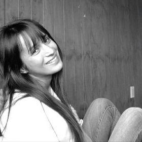 Daniela Farias