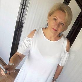 Dorota Mróz