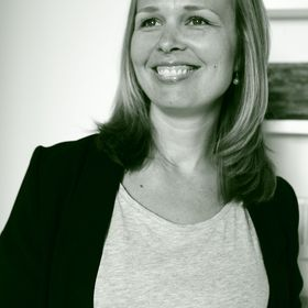 Mikaela Fors