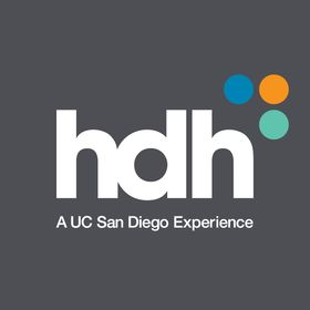 UCSD Housing • Dining • Hospitality