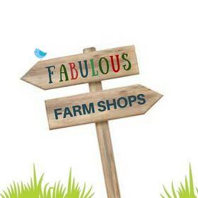Fabulous Farm Shops