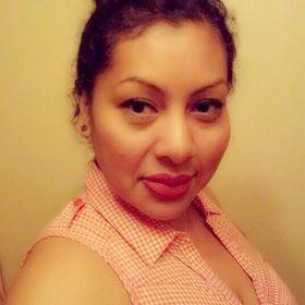Erika Ponce