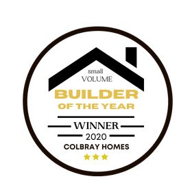 Colbray Homes