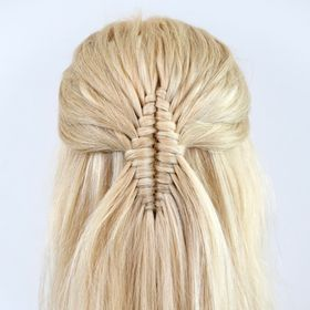 EverydayHairInspiration