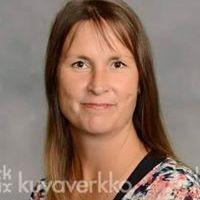 Sari Keränen