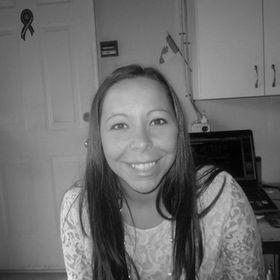 Jenna Shannelly