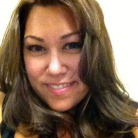 Elisa Oliveras