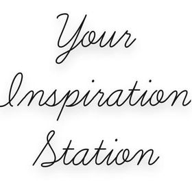 Your Inspiration Station