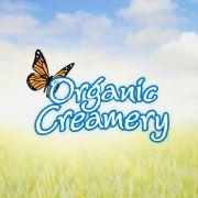 Organic Creamery Cheeses