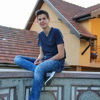 Alex Suciu