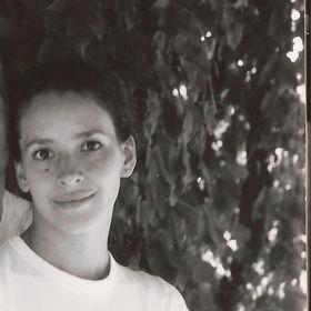Cintia Beltrame