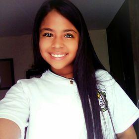 Ana Sofia Rodriguez Casallas