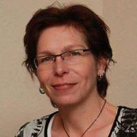 Linda Beurskens-Halderman