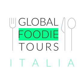 Global Foodie Tours   Food & Travel